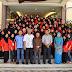167 Pengurus Kediaman Berkhidmat Seluruh Terengganu