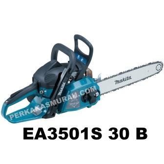 mesin-gergaji-kayu-makita-ea3501s 30 b-harga-jual-dealer-makita-perkakas-murah-jakarta