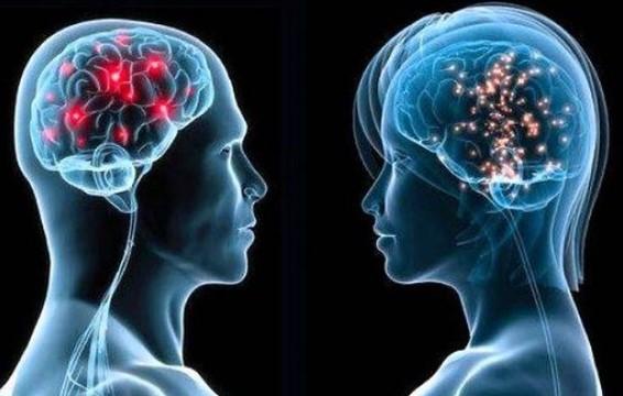 Fungsi Neurosains dan Penyebab Kerusakan Otak - TUMOR OTAK
