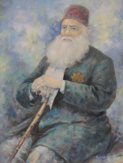 Some prominent aspects of Sir Syed Ahmad Khan's life