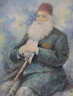 Some prominent aspects of Sir Syed Ahmad Khan life