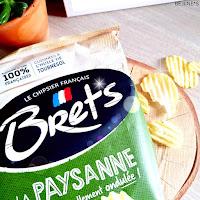 Chip's Bret's - Degusta Box de Juin 2020