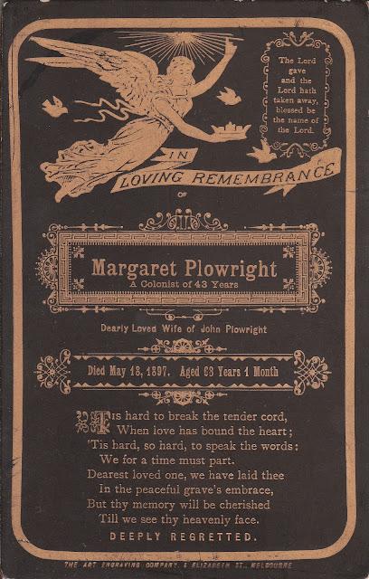 http://1.bp.blogspot.com/-R2ebyoVKwNQ/Ug3o2_WXcmI/AAAAAAAADrE/4lG_GdZVmMc/s1600/Plowright+Margaret+1897+BrvmtCrd.jpg
