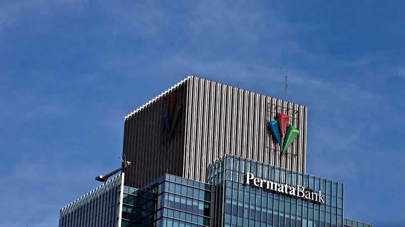 Jadi, Siapa Investor Yang Serius Beli Saham PT Bank Permata?