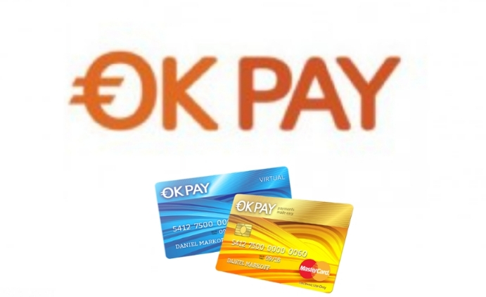 شرح التسجيل في بنك okpay وكيفية تفعيل الحساب 2020 -إبداع تقني