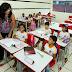 Aulas presenciais nas escolas do Acre vão retornar em setembro, diz secretária