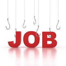 Job_advert:_Executive_assistant