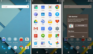 How to get Android Nougat 7.1 Features on your Android Device without Upgrading.