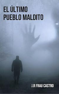 http://lecturasdesdemiisla.blogspot.com/search/label/El%20%C3%BAltimo%20pueblo%20Maldito
