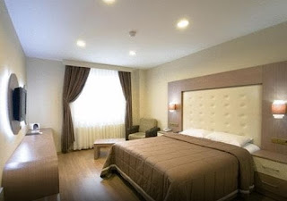 sakarya otelleri fiyatları sakarya grand hotel