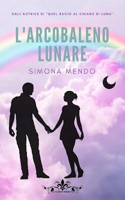 https://www.amazon.it/Larcobaleno-lunare-Simona-Mendo-ebook/dp/B07N1LMN44/ref=sr_1_1?fbclid=IwAR3zXtH2hpkFcfTndhh4ES6k0ALSLQYVu5plOp4imLAo60gEf8MuF1CLvY8&keywords=Simona+Mendo&qid=1563806787&s=gateway&sr=8-1