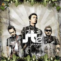 ST 12 - Biarkan Aku Jatuh Cinta ( Karaoke )