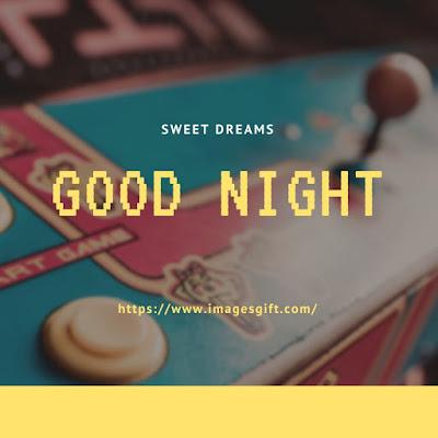 good night images hd