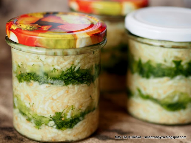 seler, kiszonka, kiszonki, fermentujemy, przetwory, salatka, warzywa, kiszenie warzyw