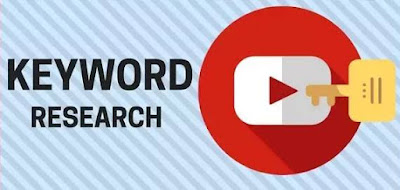 best-youtube-keyword-research-01