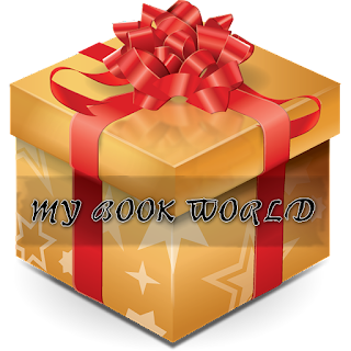 My Book World