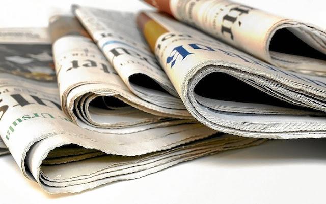 Resumen de prensa. Lo mejor de la semana del 19 al 25 de diciem