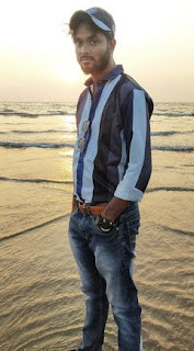 Jitendra Singh Tomar Director