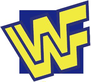 Logo WWF New Generation Era