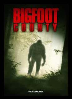 Bigfoot County<br><span class='font12 dBlock'><i>(Bigfoot County)</i></span>