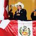 Pedro Castillo fue proclamado Presidente electo de Perú: