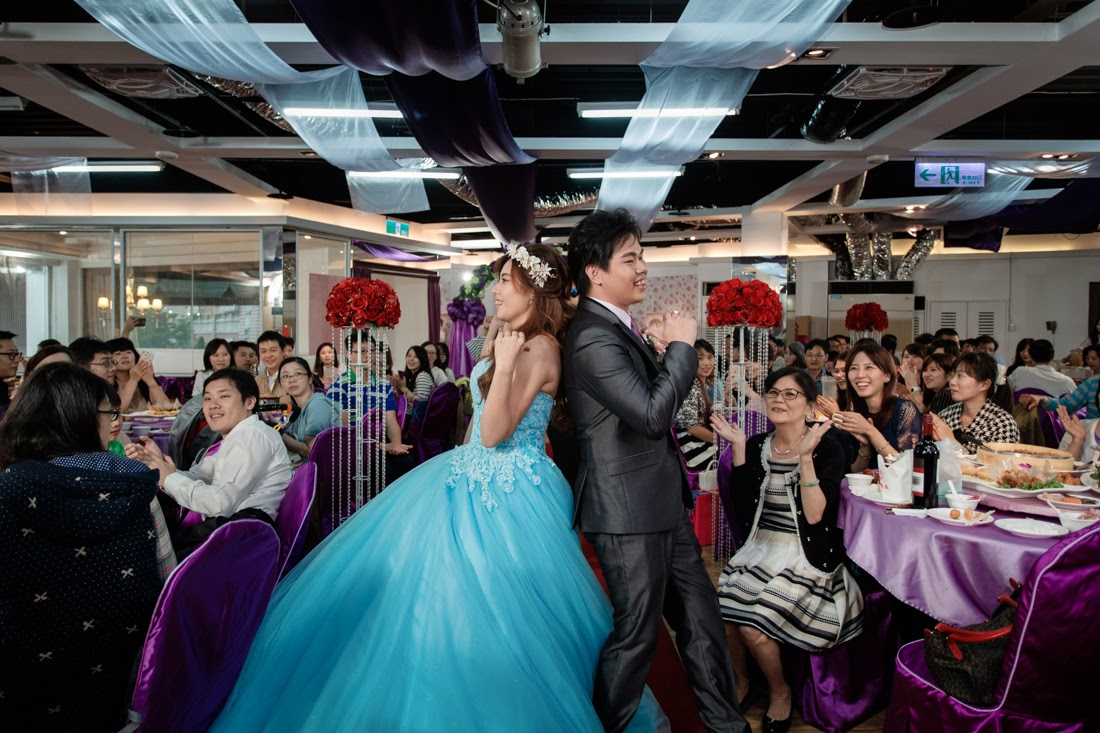 桃園內壢龍和餐廳, 桃園婚攝, 龍和餐廳, 北部婚攝, 婚攝推薦, 婚攝, 桃園晶宴, 婚禮佈置, 婚禮主持人,