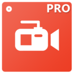 AZ Screen Recorder Premium