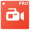 AZ Screen Recorder Premium No Root Mod APK V5.1.8 Free Download Latest Version