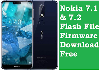 nokia-7.1-7.2-flash-file-firmware-download-free