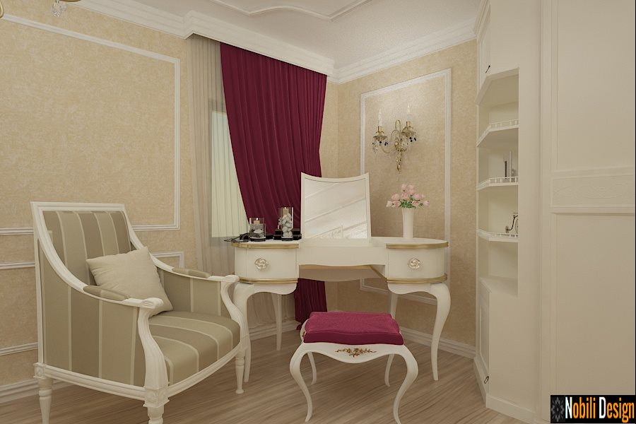 Birou Arhitect Constanta - Arhitect de interior case Constanta.