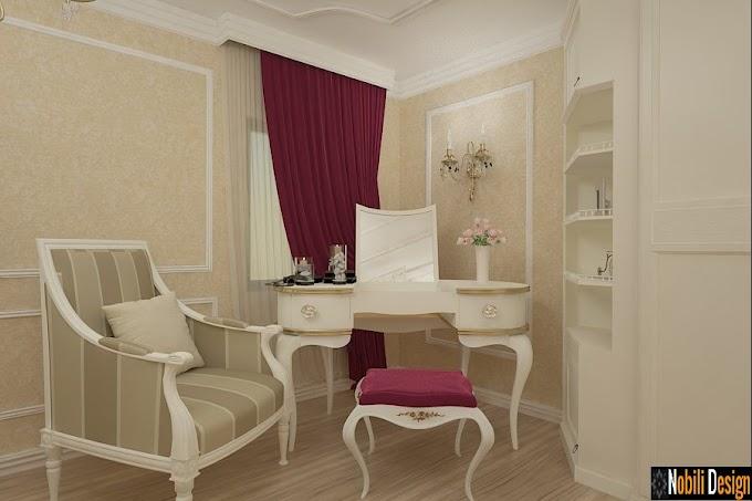 Birou Arhitectura Constanta ~ Arhitect de interior case Constanta