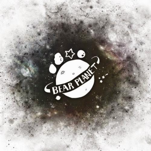[EP] BEAR PLANET – Road