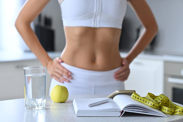 How to lose weight quickly | how to lose weight  | stylebuzs.com