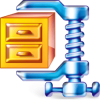 http://www.mediafire.com/file/igwi2uta5hksdbk/miggs_digiairbrush_tut.zip/file