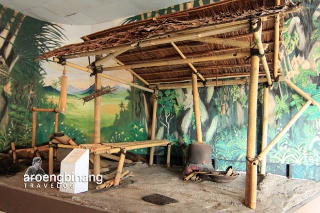 tempat wisata di manado yang menarik
