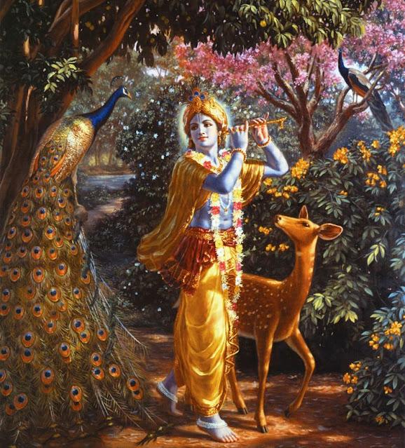 हिंदू धर्म को आतंकी बताने वाली पुस्तक का प्रकाशन ब्रिटेन को रोकना पड़ा-