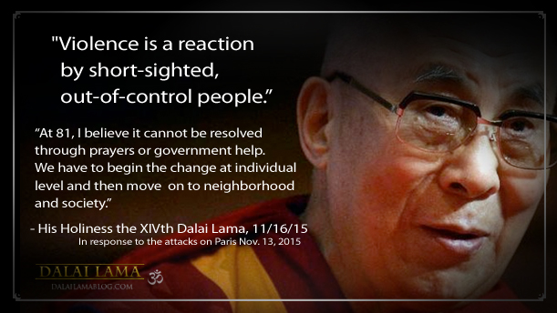 Image result for Dalai Lama blogspot.com