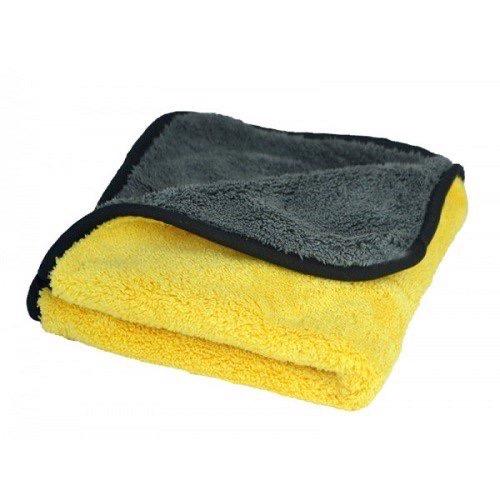 Khăn lau xe MICROFIBER được sản xuất dành riêng cho việc vệ sinh các bề mặt xe hơi