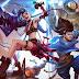 5 Perbedaan Dasar Game League of Legends: Wild Rift dengan Mobile Legends