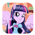 UK's Trending Game Twilight Sparkle in India