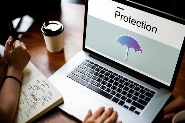 Yakin Selamanya Sehat? Ini 5 Manfaat FWD Hospital Care Protection, Proteksi Untuk Sakit Berat