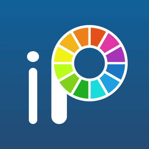 Descarga la aplicación ibis Paint X