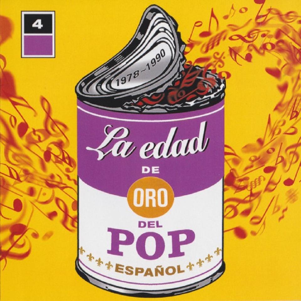 La_Edad_De_Oro_Del_Pop-Espa%25C3%25B1ol_4-Frontal.jpg