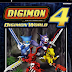 Download Digimon World 4 PS2 ISO