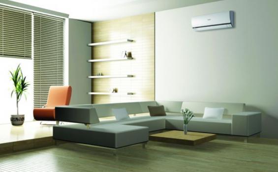 6 Tips Agar Rumah Tetap Dingin Walaupun Tanpa AC