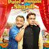 Patel Ki Punjabi Shaadi 2017 full hd movies free download
