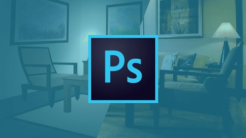 Backgrounds and Assets for Animation in Photoshop