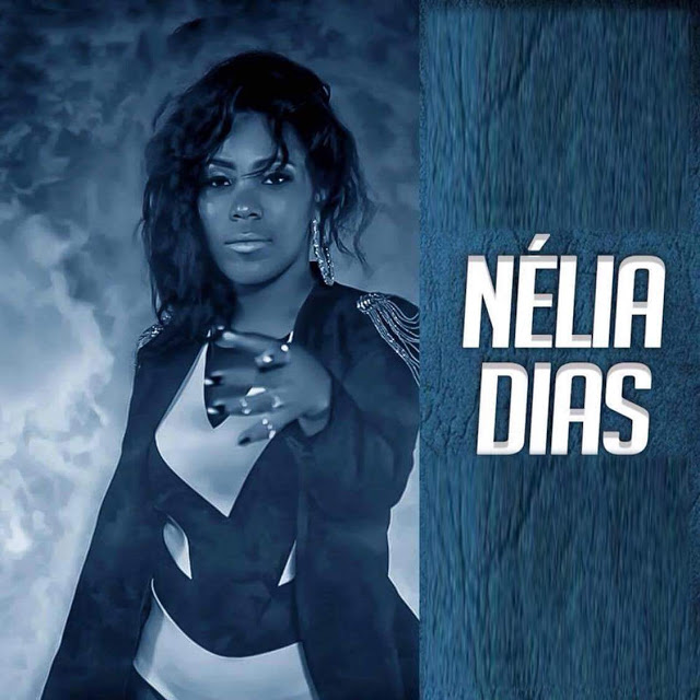 Nélia Dias - Todo Grosso (Zouk)Download mp3