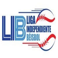 Liga de Béisbol Independiente de Venezuela