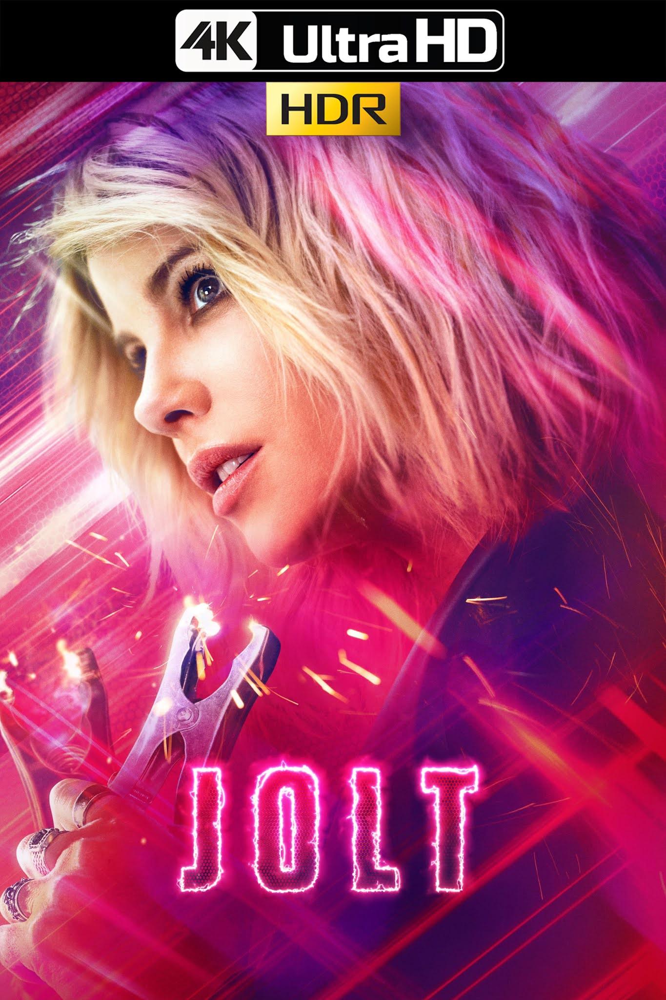 Jolt (2021) AMZN 4K-HDR WEB-DL 2160p Latino